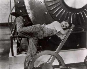 Chaplin_Modern_Times