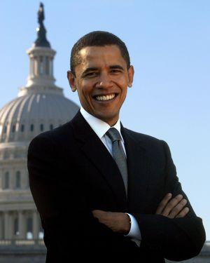 Barack-Obama-US-President