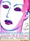 8mars2009