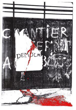 Democratie_en_chantier_A4c