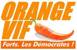 Logo carréDef