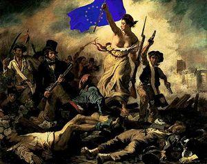 Europe république