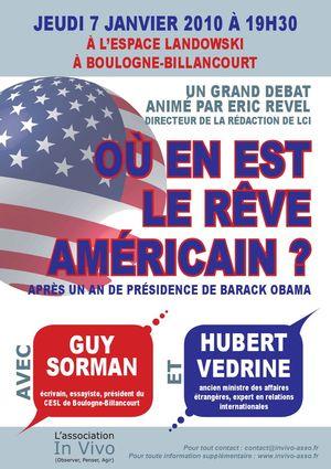 Affiche-debat-sorman-vedrine-20100107_in_vivo