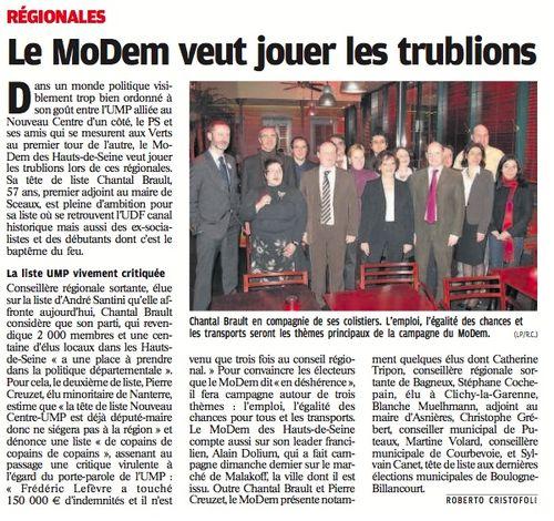Parisien100210