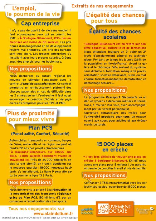 Tract-BB-web-02