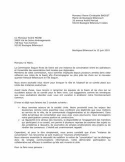 Lettre saem concertationENVOYEE_Page_1