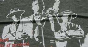 Aff antisémitei