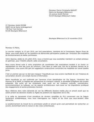 Lettre saem concertation nov2010_Page_1