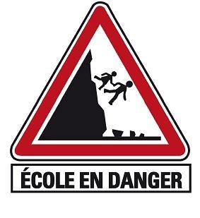 Ecole_danger_50-283x309