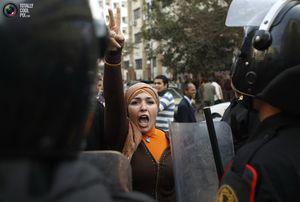 Egypte_02
