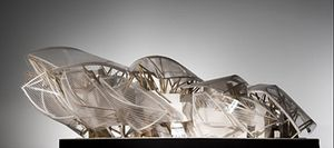 Frank gehry 2