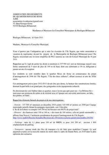Lettre_aux_conseillers_municipaux_09_06_2011_Page_1