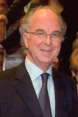 Denis Badre, sénateur, sénatoriale 2011,hauts de seine,