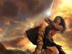 Conan le directeur