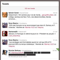twitter compte nicolas sarkozy fake 20 février
