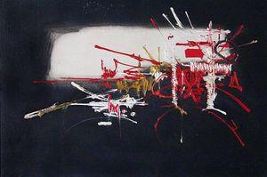 Georges-mathieu_peintures