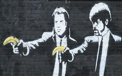 Banksy_580xh