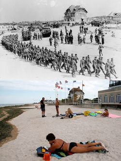 Normandy-Then-Now-01