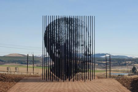 Mandela-Marco-Cianfaneli-art01