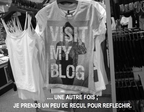 Visit my blog une autre fois