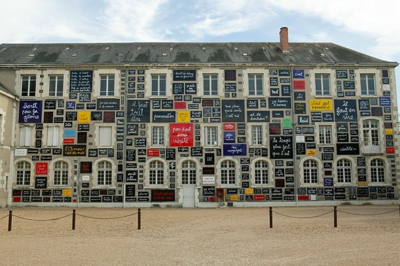 Mur-des-mots-6
