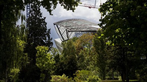 Frank-gehry-fondation-louis-vuitton-paris-designboom-07