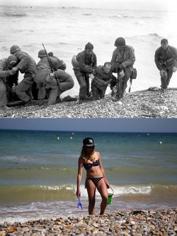 Normandy-Then-Now-05